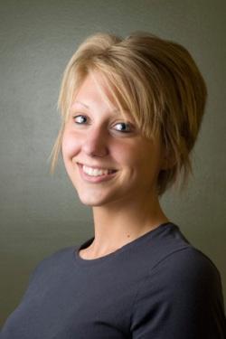 Beth Metzinger