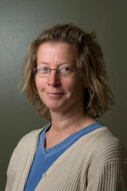 Louise Curnow, PA-C