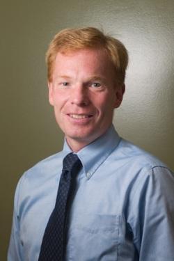 David Beeksma